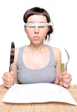Ne mangez plus paléo à l'aveuglette