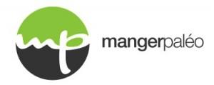 logo-mangerpaleo